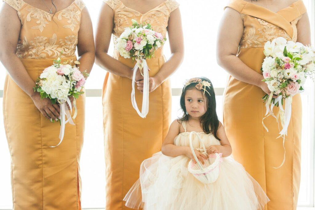 vestido casamento civil 2021